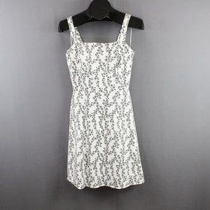 Alyn Paige Mini Sundress Dress Size 9 Juniors